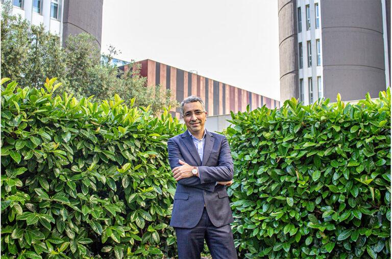 Dan * na inicia planta piloto para produção de bioplásticos em Barcelona