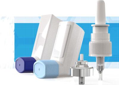 RxPack 加入医药包装行业