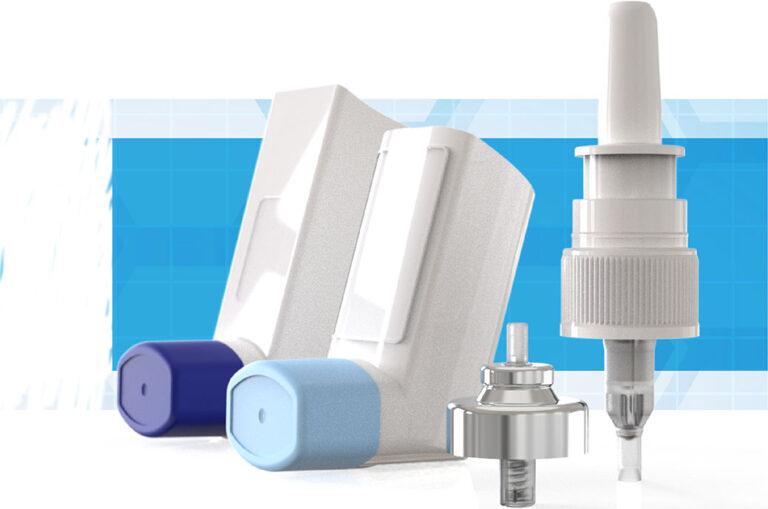 RxPack se incorpora al sector del envasado farmacéutico
