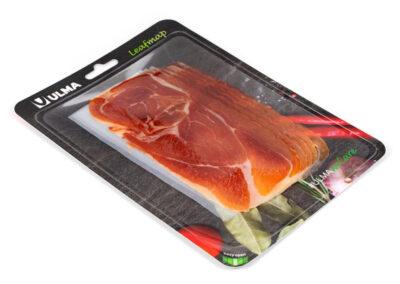 Ulma Packaging entwickelt LeafMap ™