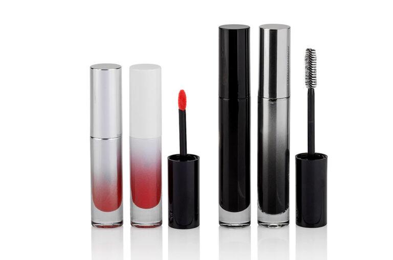 Bormioli Luigi lance le maquillage en association avec Pibliplast