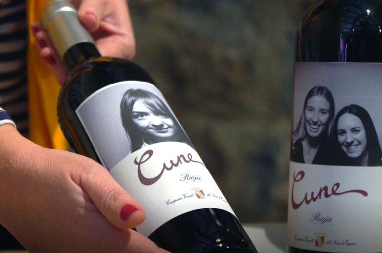 CVNE s'associe à Epson pour imprimer des étiquettes personnalisées