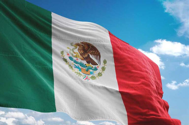 Smurfit Kappa étend sa présence au Mexique avec l'achat de Cartonbox
