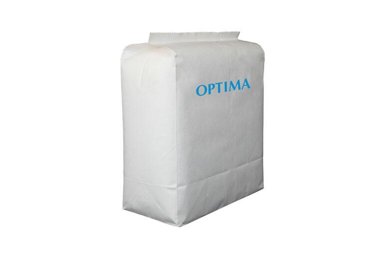Embalaje de papel para productos de higiene femenina
