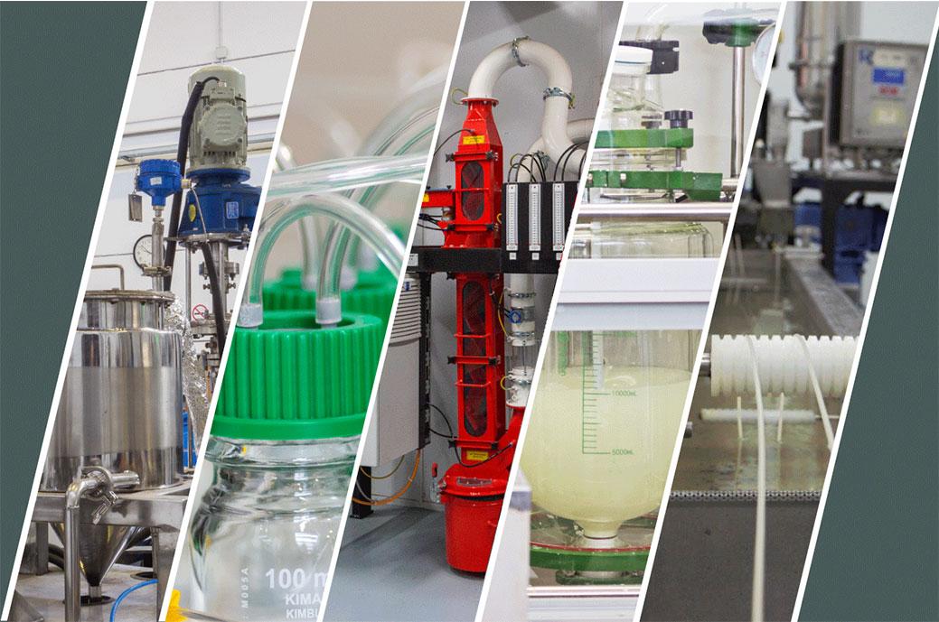 Aimplas Seminario Reciclado de Plásticos